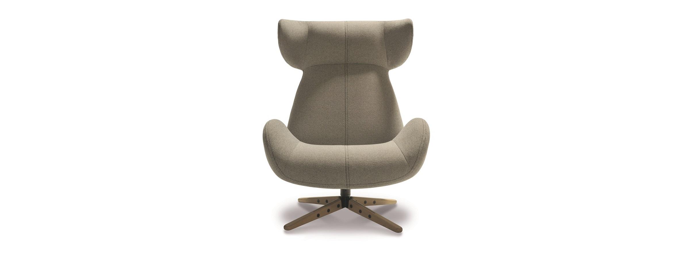 Desio-LONGTIME-fauteuil-artisanal-personnalisable-tissu-hôtel-modulable-france
