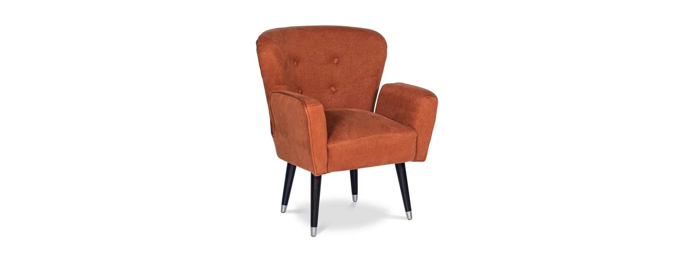 Désio-TRESHONORE-fauteuil-personnalisable-made-in-france-tissu-architecte-qualité